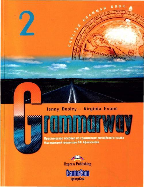 book Spezielle Okologie: Limnische Systeme 1995